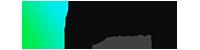 Rossini TV Logo